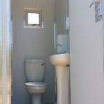 VIP Toilets