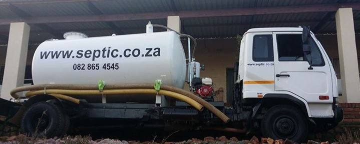 www.septic.co.za